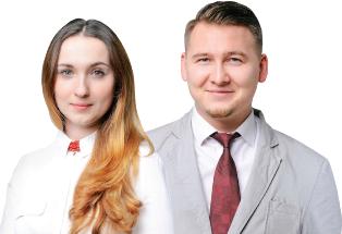 клиент-менеджеры КРАФТТРАНС
